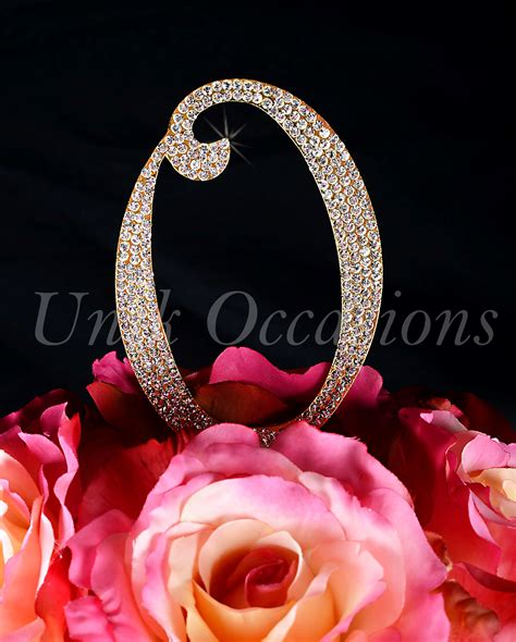unik occasions sparkling collection crystal rhinestone