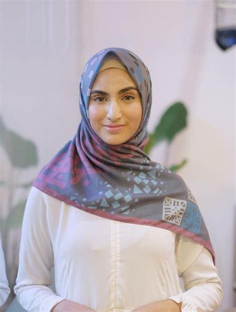 huri hijabid