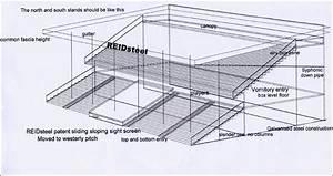 Steel construction cricket grandstands stadiums