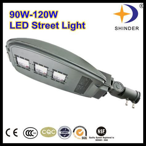 best price of solar lights led with service