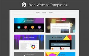 free website templates chrome web store With google sites faq template