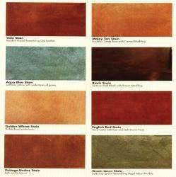 Concrete Color Syntron Industries Limited