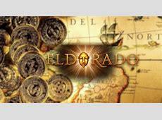 Игровой клуб Эльдорадо райское казино
