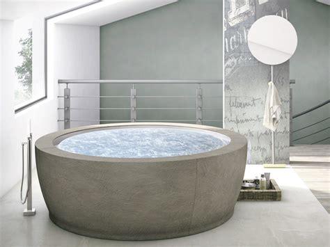 vasche da bagno hafro vasche da bagno hafro carboni casa