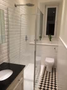 bathroom room ideas small shower room design houzz