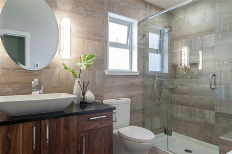 Best Bathroom Remodel Ideas by 46 Best Bathroom Design And Remodeling Ideas
