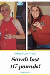 610 best PCOS Weight Loss Stories images on Pinterest