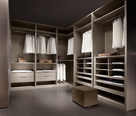 Modern wardrobes, modern teen bedrooms modern wardrobes