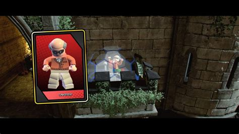 Lego Marvel Boat Unlock by Completion Guide Lego Marvel