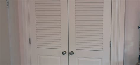 louvered closet doors interior droughtrelieforg