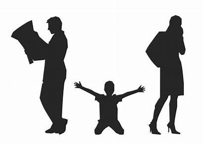 Divorce Parents Child Pixabay Vector Graphic Donate