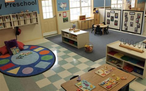 lakewood kindercare preschool 13025 louetta rd 707   preschool in cypress lakewood kindercare 691bc38c37a0 huge
