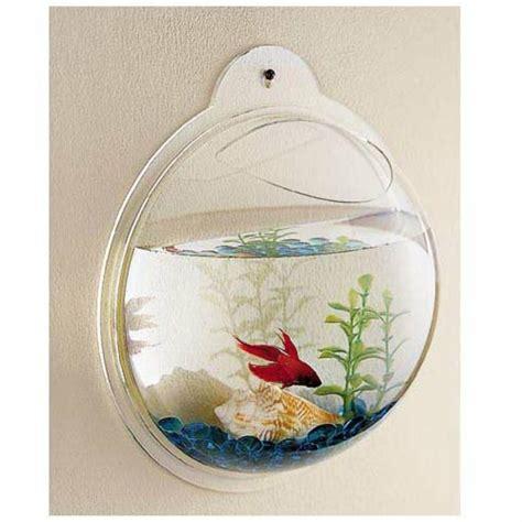 le petit aquarium design quelques id 233 es mignonnes archzine fr