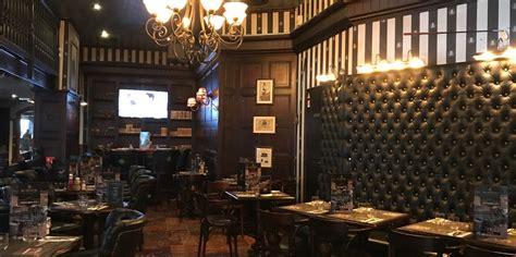 le bureau boulogne billancourt brunch pub au bureau 92100 boulogne billancourt oubruncher