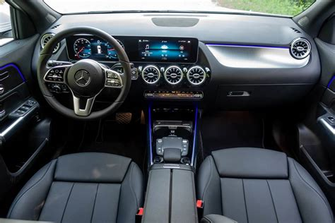Pricing and which one to buy. 2021 Mercedes-Benz GLA250 Review: Mercedes' SUV GLAteway Drug | News | Cars.com