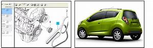 Chevrolet Spark 2010 Manual Pdf Manitoba