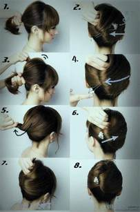 HD wallpapers hairstyle for wedding on dailymotion Page 2