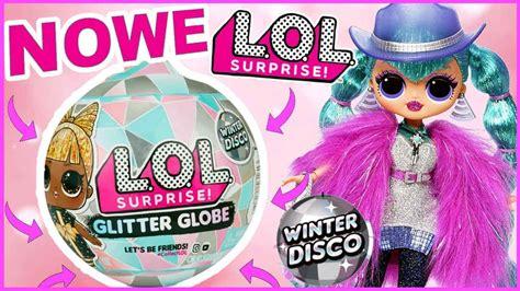 Kolorowanki lol omg dance dance dance. Kolorowanki Lol Omg Winter Disco / NEW LOL OMG Winter ...