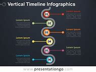 Best powerpoint timeline ideas and images on bing find what you vertical timeline template powerpoint toneelgroepblik Image collections