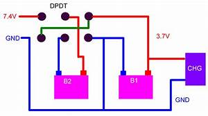 3s Lipo Wiring Diagram