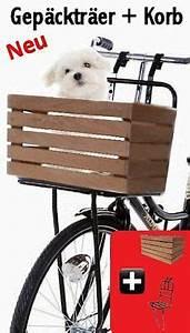 Fahrradkorb Hund Hinten : fahrradtasche hunde transportkorb transportbox fahrrad ~ Kayakingforconservation.com Haus und Dekorationen