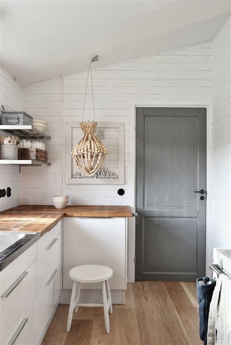 lustres pour chambre lustres pour cuisine led design lustre pour salle a