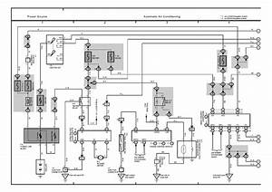 Lexus Is200 Fuse Box Diagram : repair guides overall electrical wiring diagram 2001 ~ A.2002-acura-tl-radio.info Haus und Dekorationen