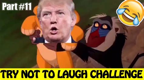 Try Not To Laugh Dank Memes - impossible challenge try not to laugh vines edition april 2016 part 11 youtube