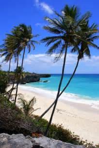 Barbados Caribbean Beaches