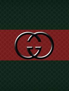 Pin Gucci-logo-graphics-code-comments-pictures on Pinterest