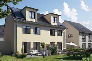 Wohnung Mieten Bedburg : neubau immobilien in dortmund aktuelle neubauprojekte preise ~ Yasmunasinghe.com Haus und Dekorationen