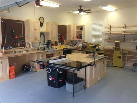 pin  woodworking shop