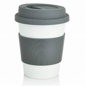 Mug à Emporter : mug caf emporter pop cadeau maestro ~ Teatrodelosmanantiales.com Idées de Décoration