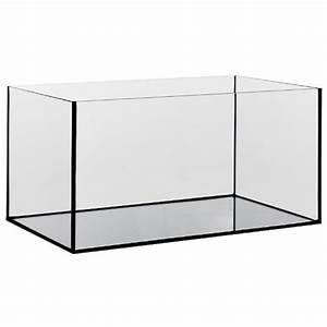 60 Liter Becken : aquarium glasbecken 60x30x30 cm 4 mm rechteck 54 liter ~ Michelbontemps.com Haus und Dekorationen