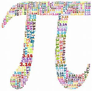 Maths Symbol Pi Images - meaning of text symbols