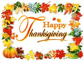 thanks giving day thanks giving day 2011 happy hanksgiving day free sms free quotes free