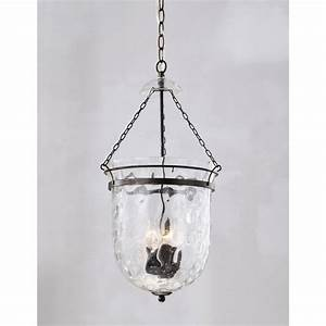 17 best ideas about lantern chandelier on pinterest With best brand of paint for kitchen cabinets with antique cast iron candle holders