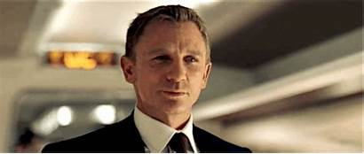 Craig Daniel 007 Shortlist Replacement Askmen Mgm