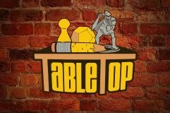 TableTop | Geek and Sundry