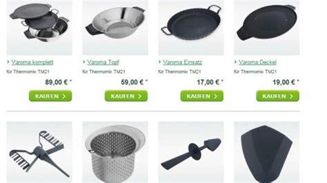 Monsieur Cuisine Lidl  Idées D'images à La Maison