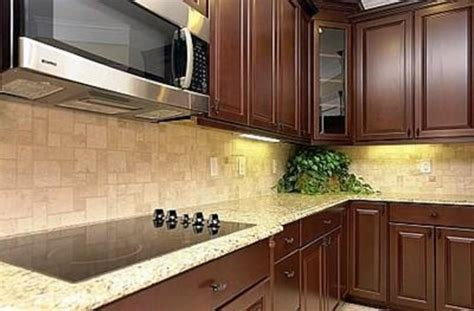 tiled kitchen ideas top 5 kitchen tile backsplash ideas design bookmark 14132