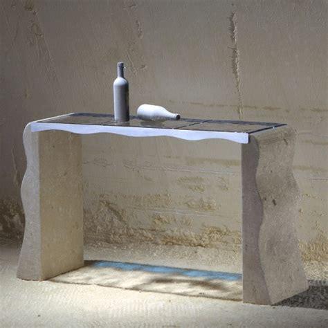 libreria don chisciotte mestre collezioni laboratorio marmo