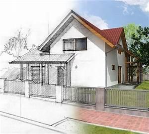 Isolation Extérieure Bardage Prix : prix isolation extrieure maison perfect amazing isolation ~ Premium-room.com Idées de Décoration