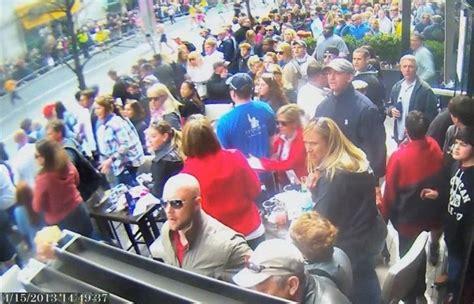 Prosecution Rests in Boston Marathon Bombing Case After ...