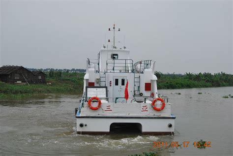 Catamaran Passenger Boats For Sale by Jl 21 6m Catamaran Passenger Boat For Sale High Speed