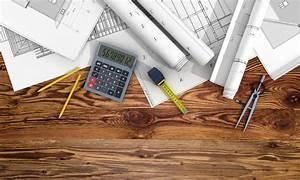 Holzhaus Bauen Preise : holzhaus bauen preise faktoren und preisspannen ~ Whattoseeinmadrid.com Haus und Dekorationen