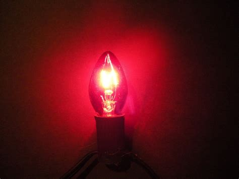 Red Light and Near-Infrared Radiation: Powerful Healing