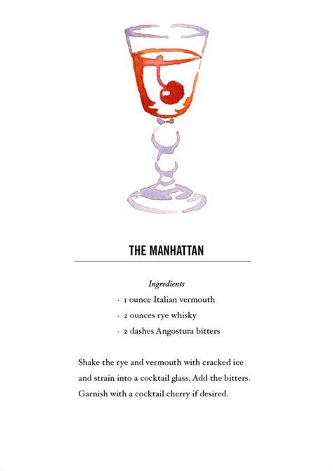 manhattan drink recipe best 25 manhattan cocktail recipes ideas on pinterest manhattan cocktail sweet manhattan