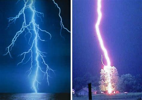 gambar jenis jenis petir kilat  patut  tahu sekamarrindus blog