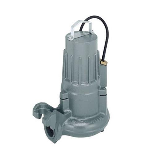 pompe de relevage cuisine flygt dp 3057 pompe de relevage avec glissière roue vortex